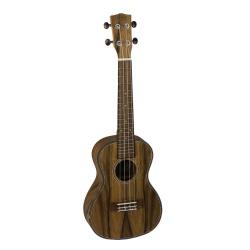 Korala concert ukulele UKC-910