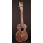 Korala concert ukulele UKC-910-UT