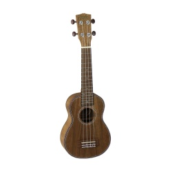 Korala soprano ukulele UKS-910