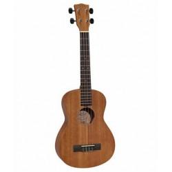 Tenora ukulele Korala UKT-36
