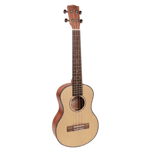 Korala Tenor ukulele UKT-410