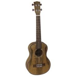 Korala tenor ukulele UKT-910