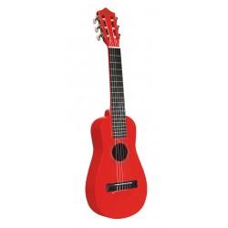 Ukuleles ģitāra UGN-30-RD