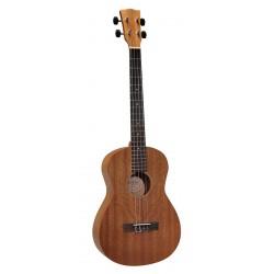Korala baritone ukulele UKB-36