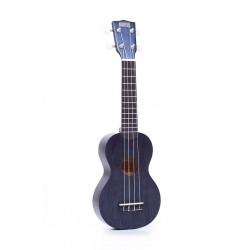 Soprāna ukulele Mahalo MK1P-TBK