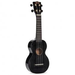 Mahalo soprano ukulele MH1-TBK