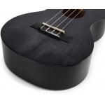 Mahalo Tenor ukulele MH3-TBK
