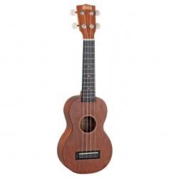 Mahalo soprano ukulele MJ1-TBR