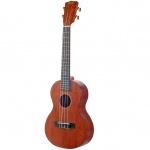 Mahalo Tenor ukulele MJ3-TBR