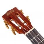 Mahalo Tenor ukulele MH3-VNA