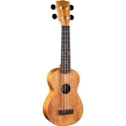 Mahalo soprāna ukulele U320S