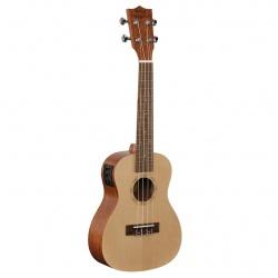 Concerto ukulele MAUI PRO 120A