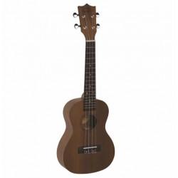 Koncerta ukulele MAUI-120M