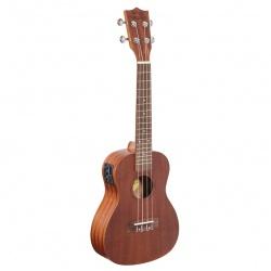Concerto ukulele MAUI PRO 120ME