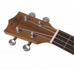 Tenor ukulele MAUI-130M