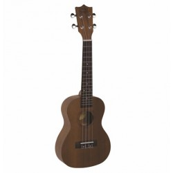 Tenora ukulele MAUI-130M