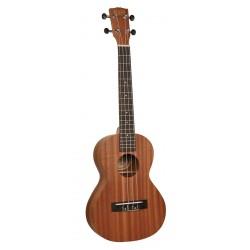 Tenora ukulele Korala UKT-210