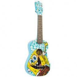 Ukulele Spongebob SBUK5