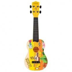 Ukulele The Beatles Yellow Submarine YSUK02