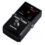 NUX Guitar Pedal Tuner PT-6