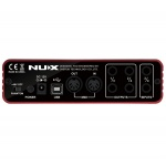 Audio interfeiss Nux UC-2