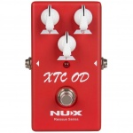 Nux Overdrive XTC OD