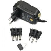 Strāvas adapteri (10)