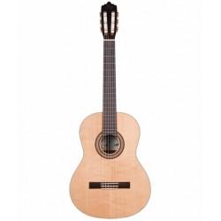 Classical Guitar SM100