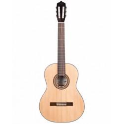 Classical Guitar SM80