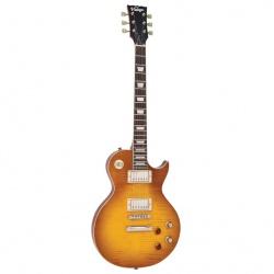 Vintage Electric guitar V100PGM
