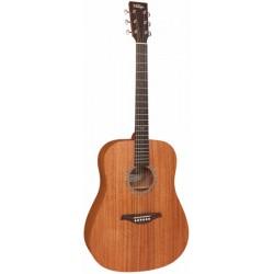Akustiskā ģitāra V501MH