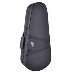 Boston Case for mandolin CMD-250