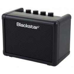 Ģitāras pastiprinātājs Blackstar FLY 3