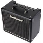 Guitar amplifier Blackstar HT-1R