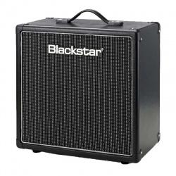 Blackstar Speaker cabinet HT-112 Cab