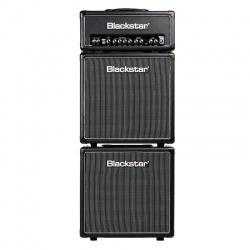 Blackstar HT-5RS Stack Guitar Amplifier