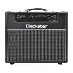 Guitar Amplifier Blackstar HT Studio 20 Combo