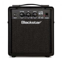 Ģitāras pastiprinātājs Blackstar LT-ECHO 10