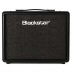 Ģitāras pastiprinātājs Blackstar LT-ECHO 15
