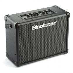 Ģitāras pastiprinātājs Blackstar ID Core 40