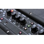 Guitar amplifier Blackstar ID Core 40