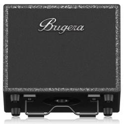 Bugera Acoustic Combo AC60
