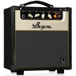 Bugera All-tube guitar combo V5 Infinium