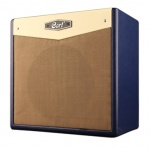 Elektriskās ģitāras pastiprinātājs Cort CM15R-DB