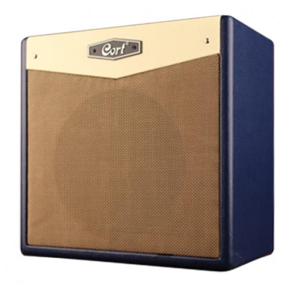 Cort Electric Guitar Amplifier CM15R-DB