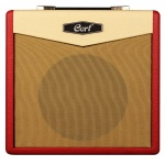 Cort Electric Guitar Amplifier CM15R-DR
