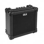 Laney Bass Guitar Amplifier LX10B