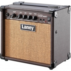Laney Acoustic Guitar Amp LA15C