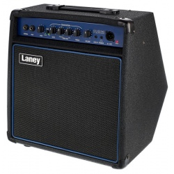 Laney Bass Guitar Amplifier RB2