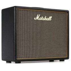 Marshall Origin Guitar Combo ORIGIN5C